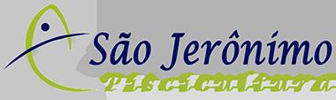 Piscicultura São Jerônimo